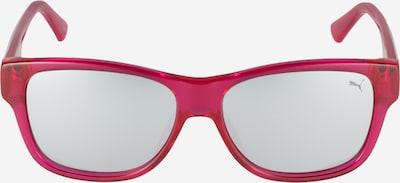 Ochelari de soare 'PJ0004S ' PUMA pe fuchsia / negru / argintiu, Vizualizare produs