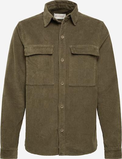 Revolution Košile - khaki, Produkt