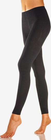 Tamprės 'Thermosan' iš LAVANA , spalva - juoda, Prekių apžvalga