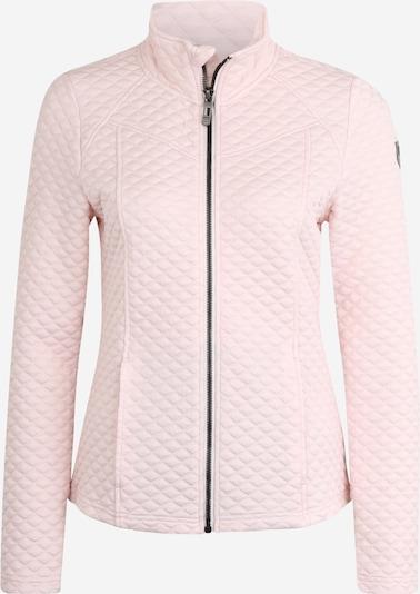 KILLTEC Sportovní bunda 'Selvana' - růžová, Produkt