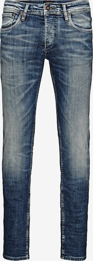 JACK & JONES Jeans 'Glenn Original 887' in blau, Produktansicht