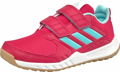 ADIDAS PERFORMANCE Trainingsschuh 'FortaGym Kids M'