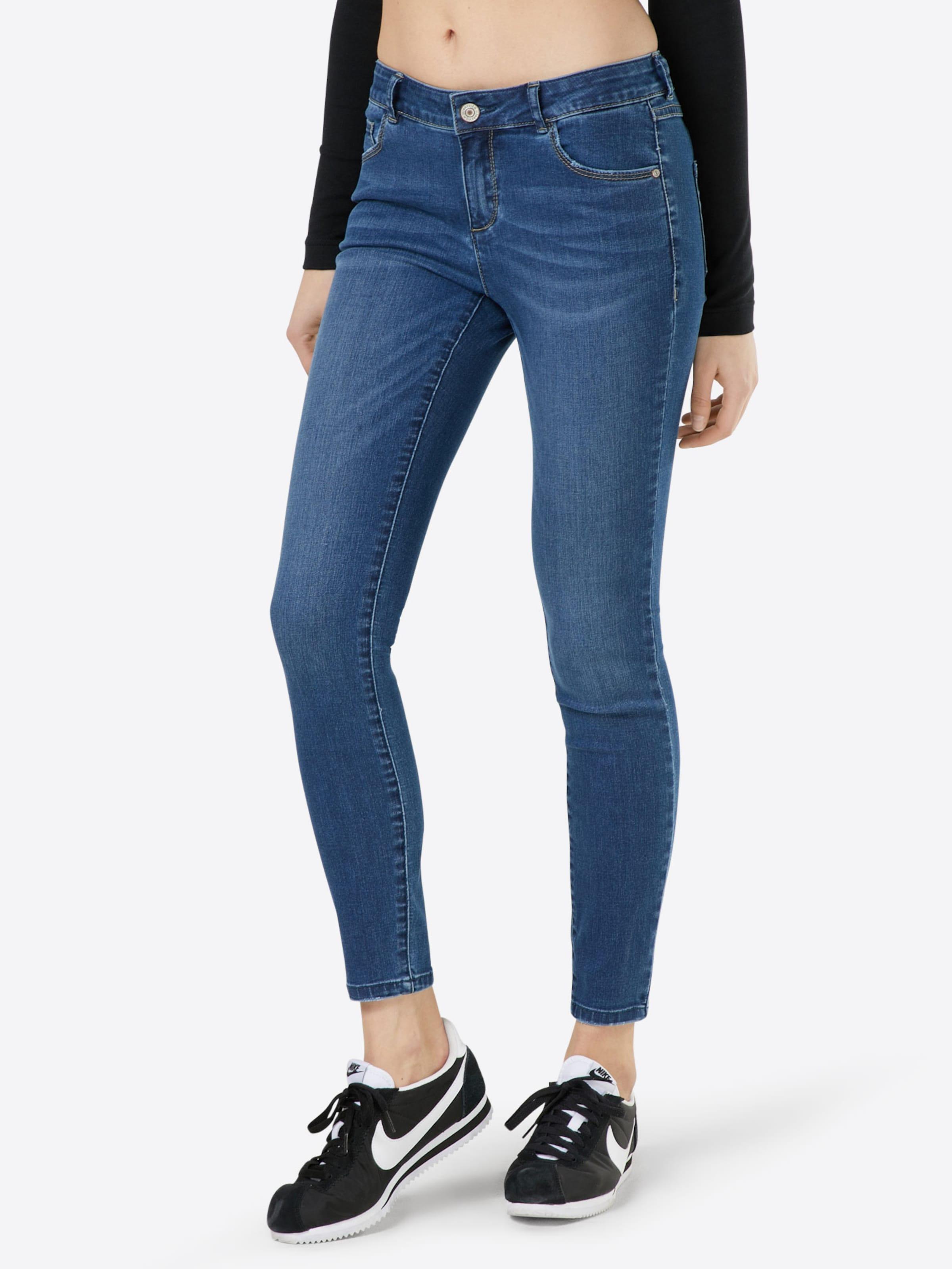 Erhalten Zum Verkauf Wählen Sie Einen Besten Online-Verkauf Review 'Minnie' Jeans Online Günstig Online ZjjsNcHS06