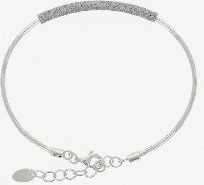 Pesavento Armband in silber, Produktansicht