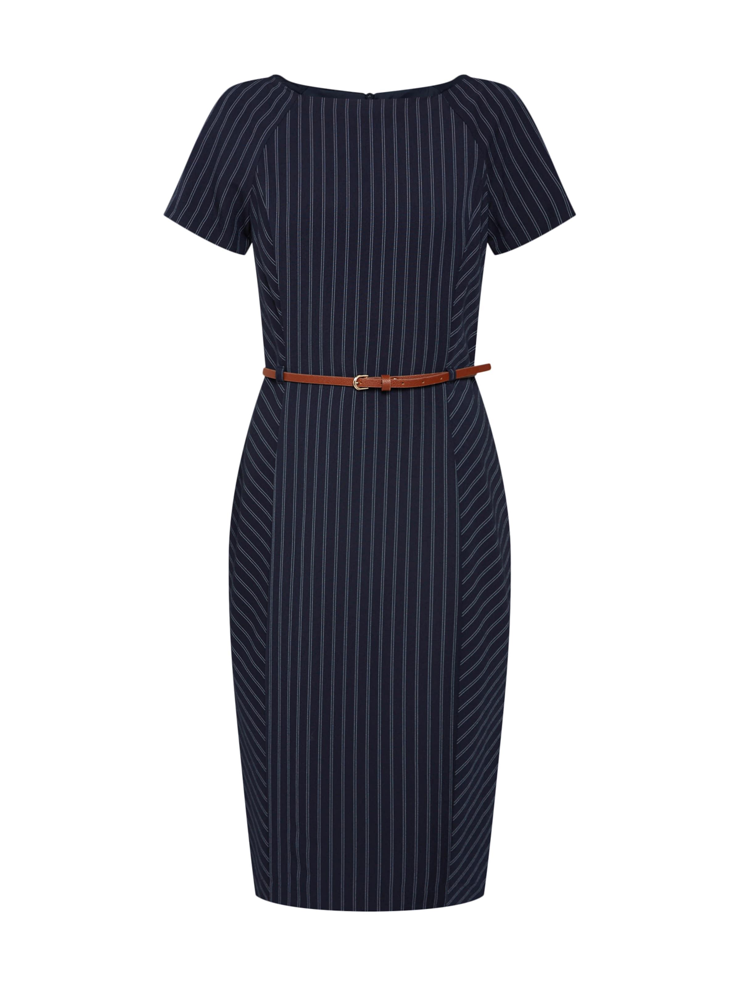 Dorothy Kleid NavyWeiß NavyWeiß Kleid Perkins Dorothy In Perkins In SzVUqMp