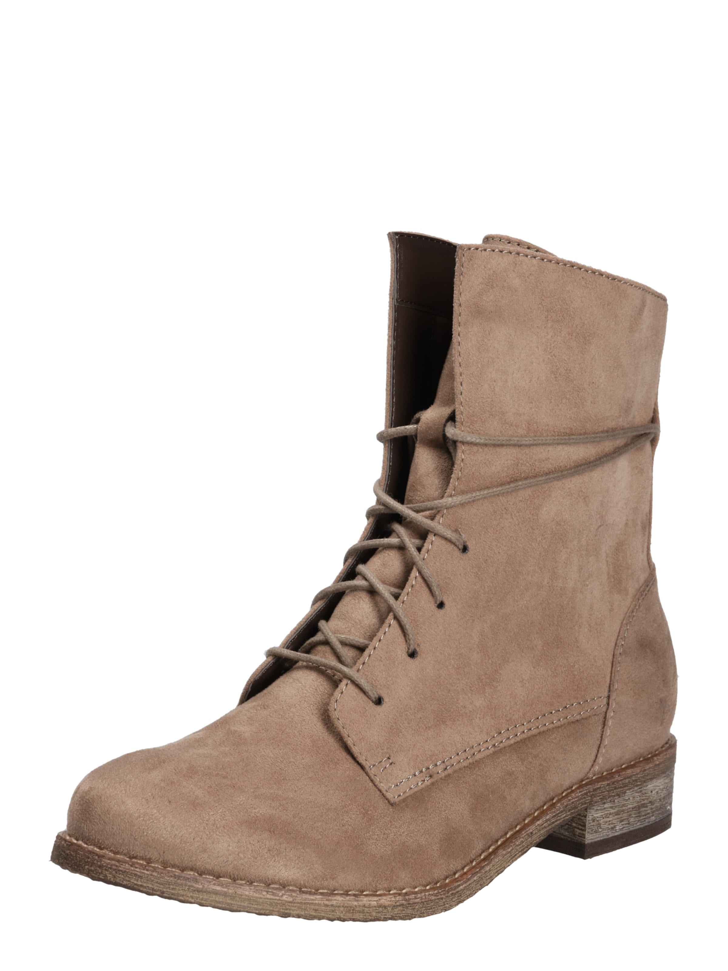 ABOUT YOU Stiefel  Alexia