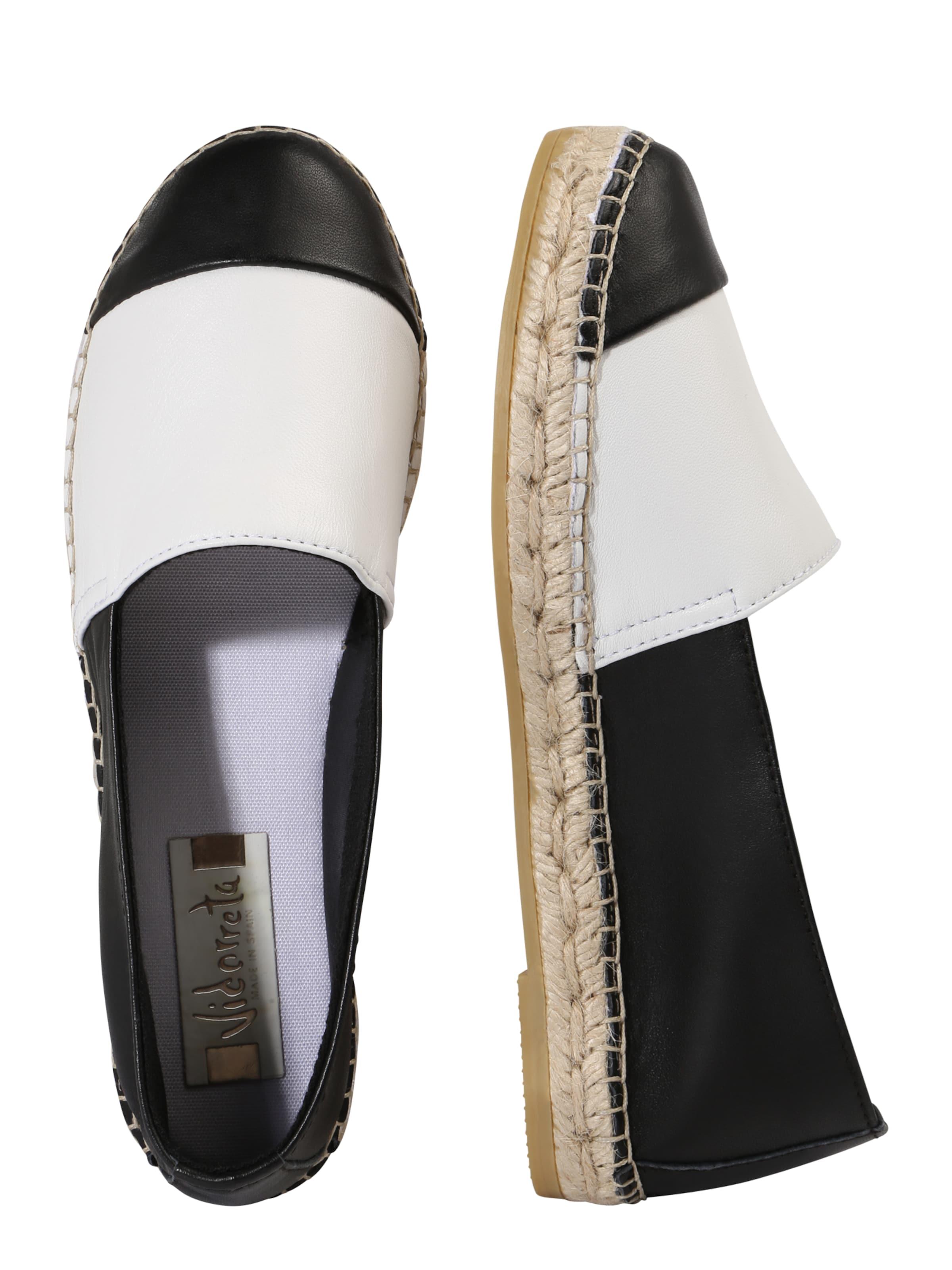 Billig Verkaufen Mode-Stil Vidorreta Espadrilles 'NAPT' Rabatt Aaa Outlet-Store Online-Verkauf dUrhtBK