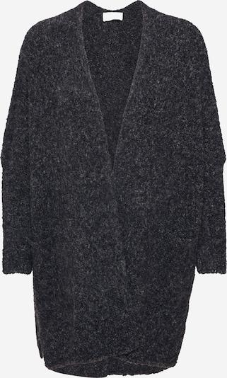 Megztinis 'FOGWOOD' iš AMERICAN VINTAGE , spalva - margai pilka, Prekių apžvalga