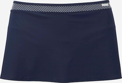 LASCANA Board Shorts in marine blue / White, Item view