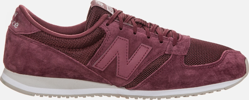 new balance | | |  U420-BTS-D  Sneaker 9916c8