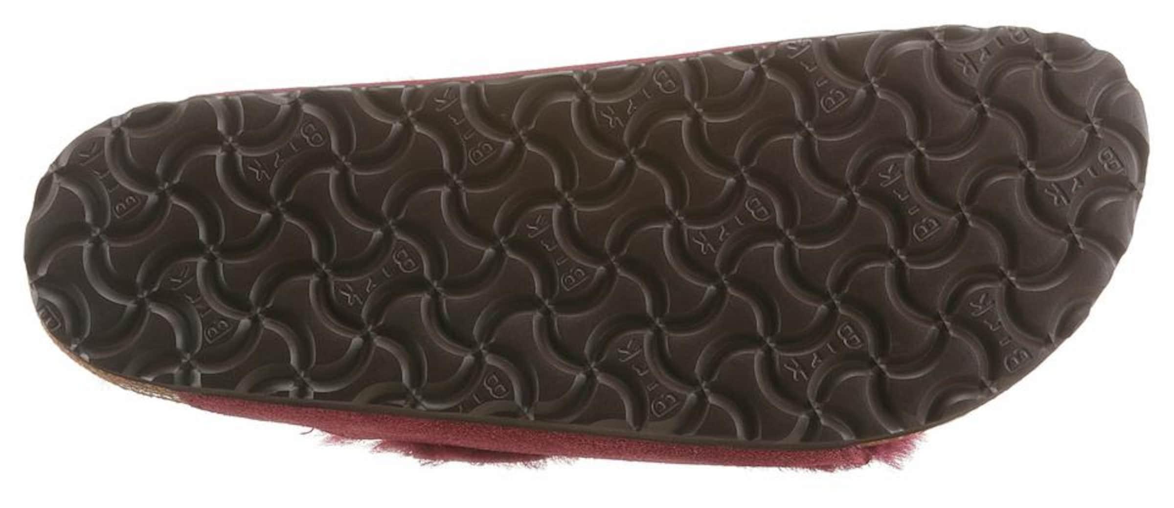 Footlocker Bilder Zum Verkauf BIRKENSTOCK Pantolette 'ARIZONA' Besuchen Online Auslassstellen 0BLsiOccZ