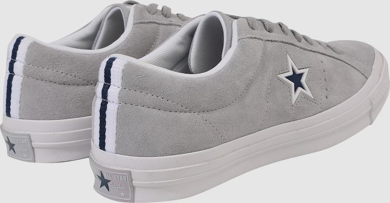CONVERSE | Sneaker 'ONE STAR - OX'