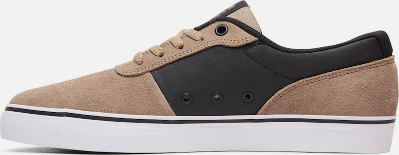 DC DC DC Schuhes Sneaker 'Switch S' 6236b6