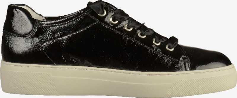 ARA Sneakers laag in Zwart hPqbyw1P