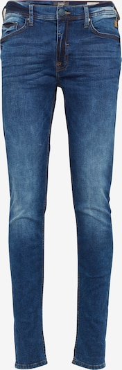 BLEND Jeans 'Echo Skinny' in blue denim, Produktansicht