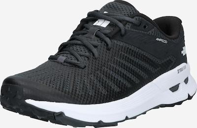 THE NORTH FACE Športová obuv 'AMPEZZO ' - grafitová / čierna, Produkt