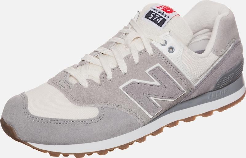 new balance Sneaker 'ML574-RSA-D' Herren