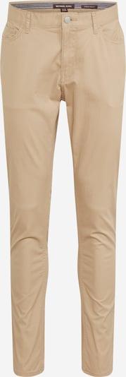 Michael Kors Spodnie 'Parker' w kolorze brązowym, Podgląd produktu