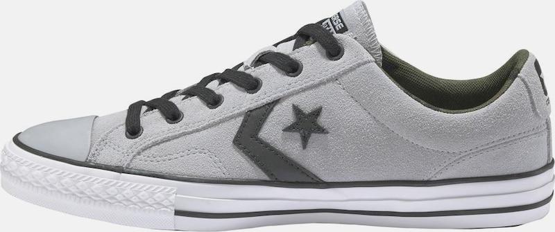 CONVERSE | U' Sneaker 'Star Player Ox U' | 3da4cf