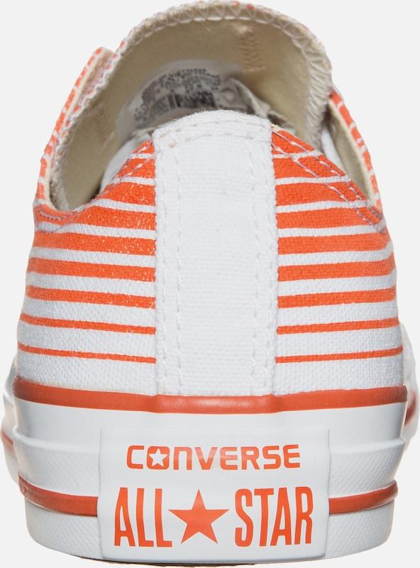 CONVERSE | Chuck Taylor All Sneaker Star OX Sneaker All bbbcf0
