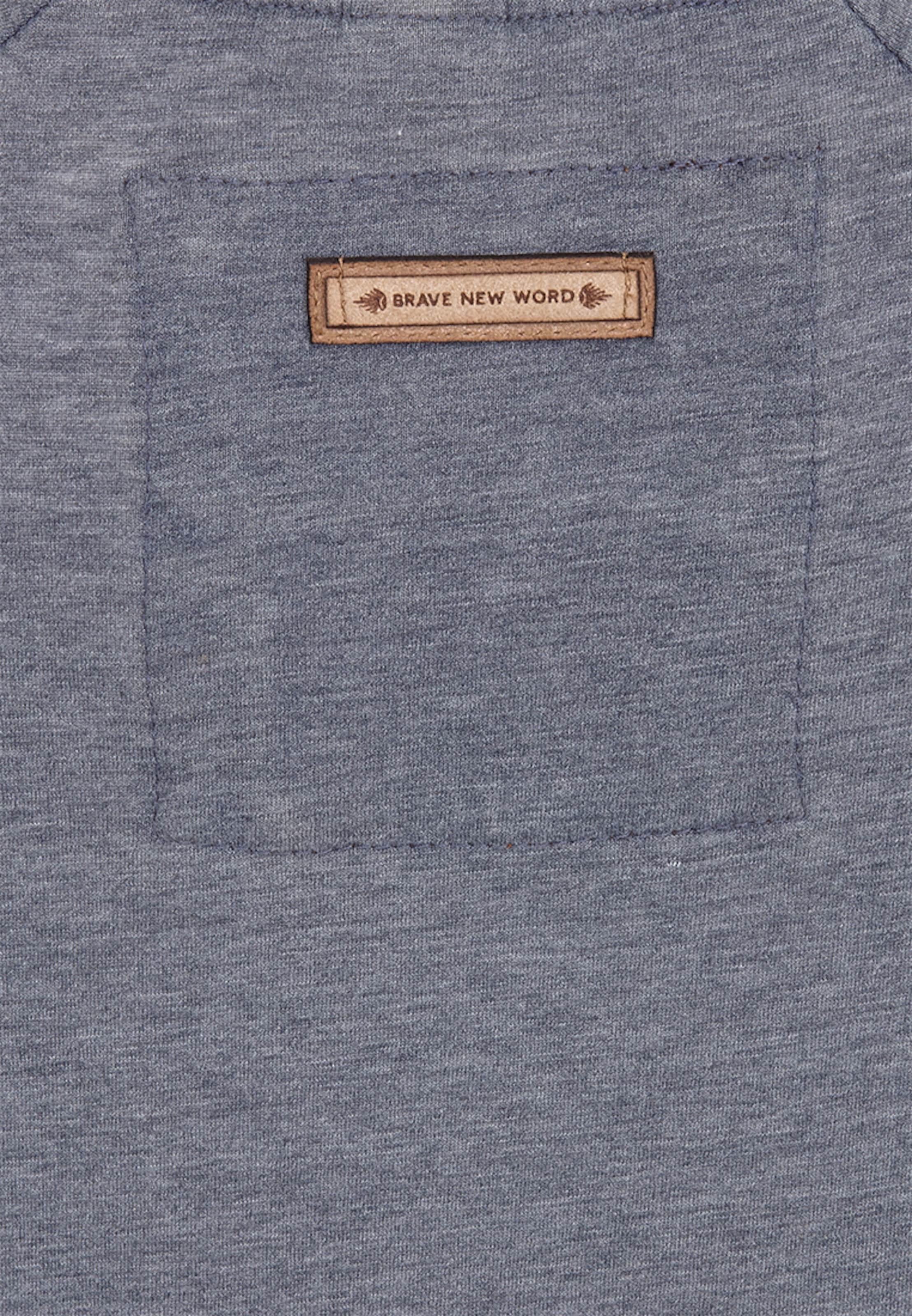 'winning Naketano Taubenblau Way' Shirt The In Right lcFK13TJ