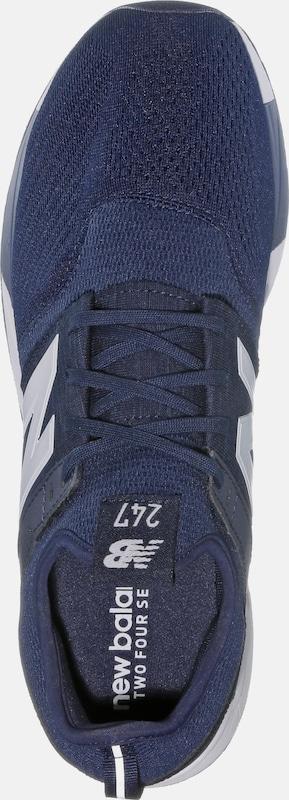 new balance 'MRL247' Sneaker