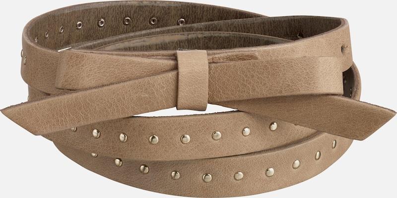 Heine Belt