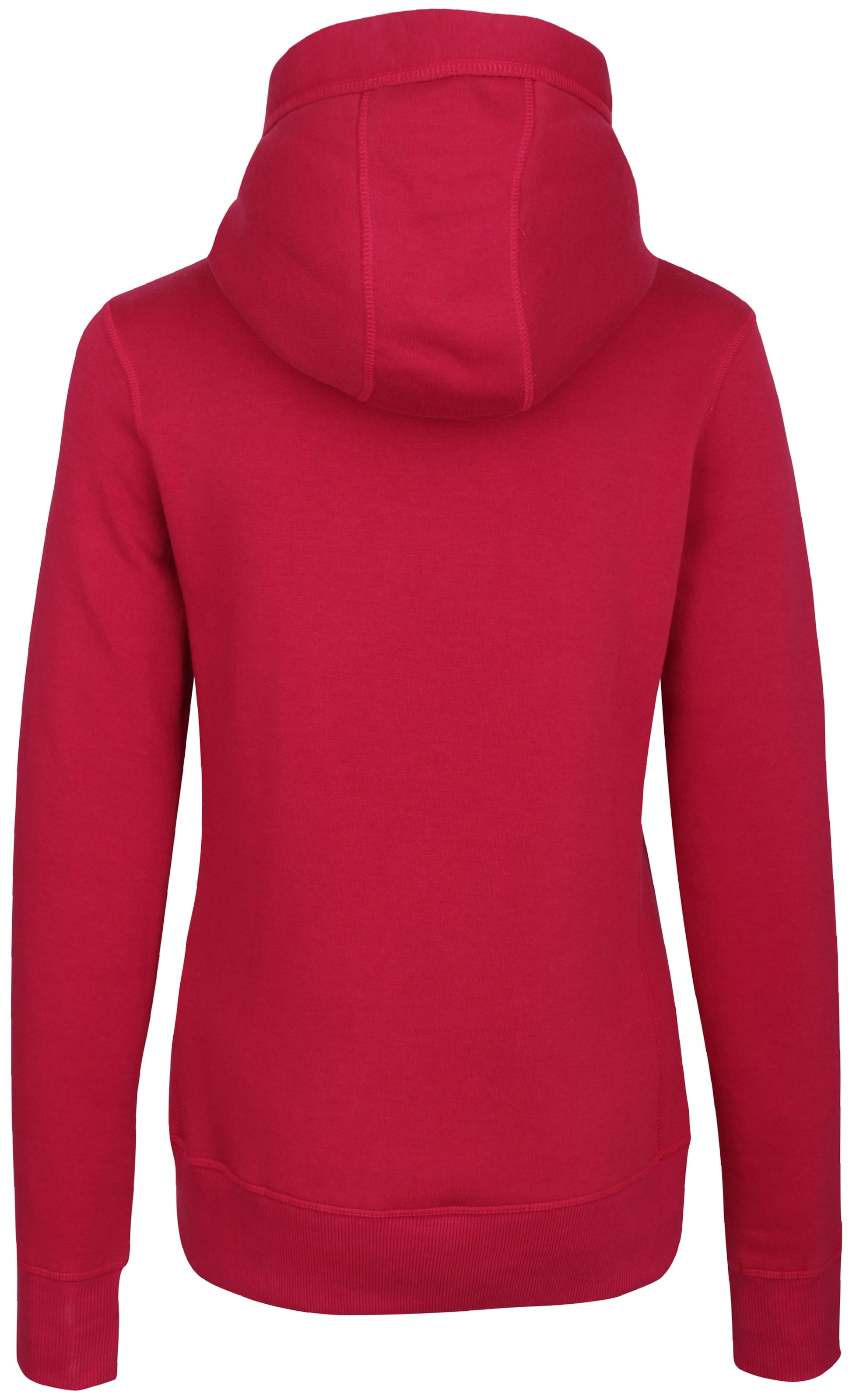 Mymo Sweat shirt shirt En Mymo Canneberge En Sweat cjq534SLAR
