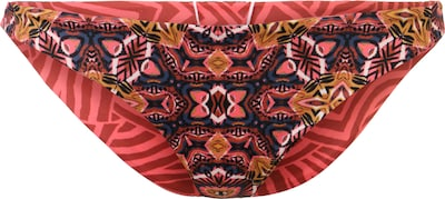BILLABONG Bikini-Unterteil 'SUN TRIBE TROPIC'