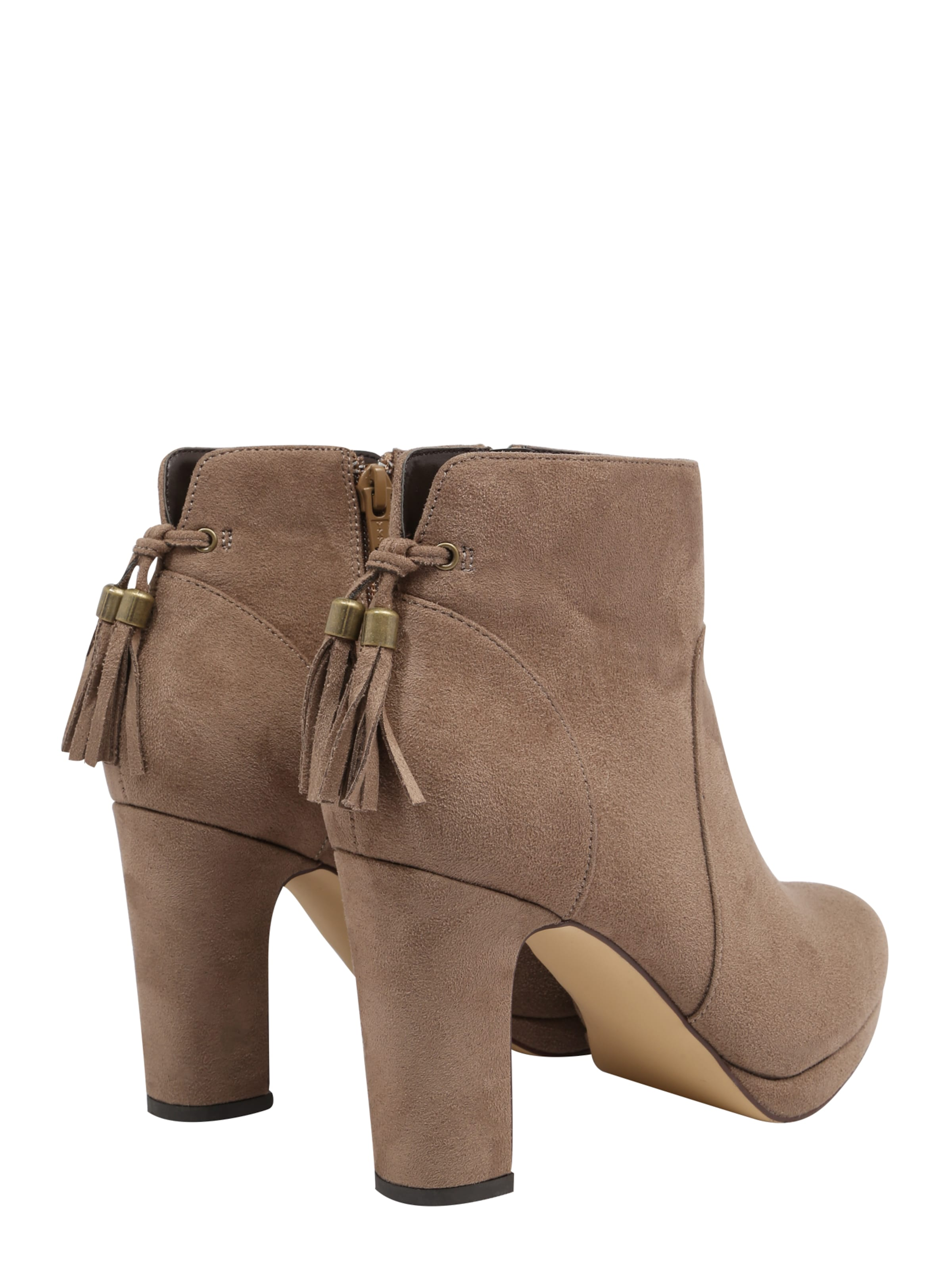 You Beige boot 'alessandra' In About Ankle mYgyvIb7f6