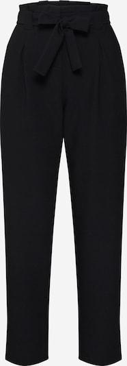 LeGer by Lena Gercke Plisované nohavice 'Milla' - čierna, Produkt