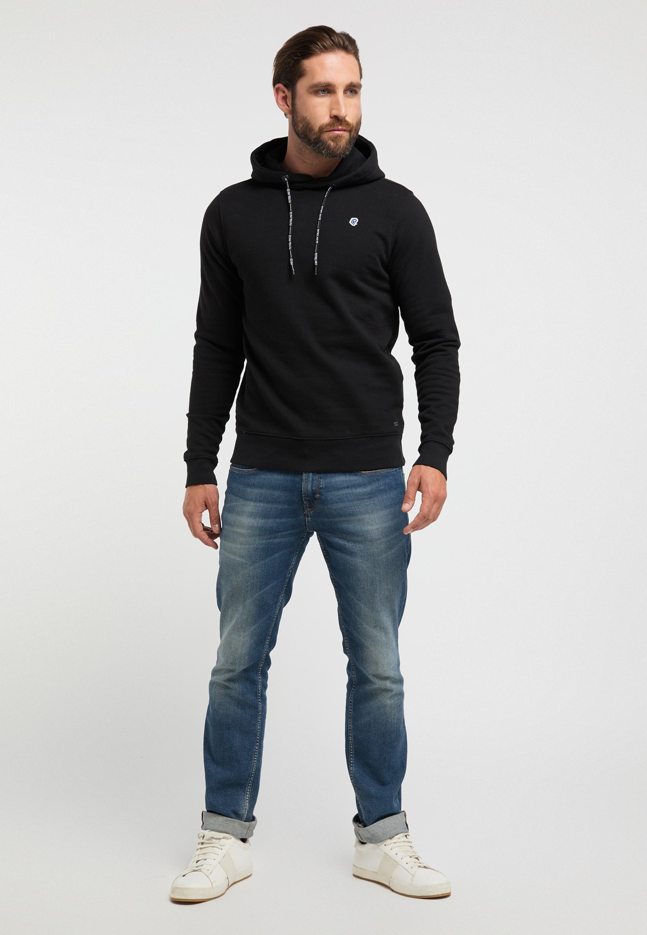 Sweatshirt Schwarz In Industries Sweatshirt Petrol In Industries Petrol F3TlK1cuJ