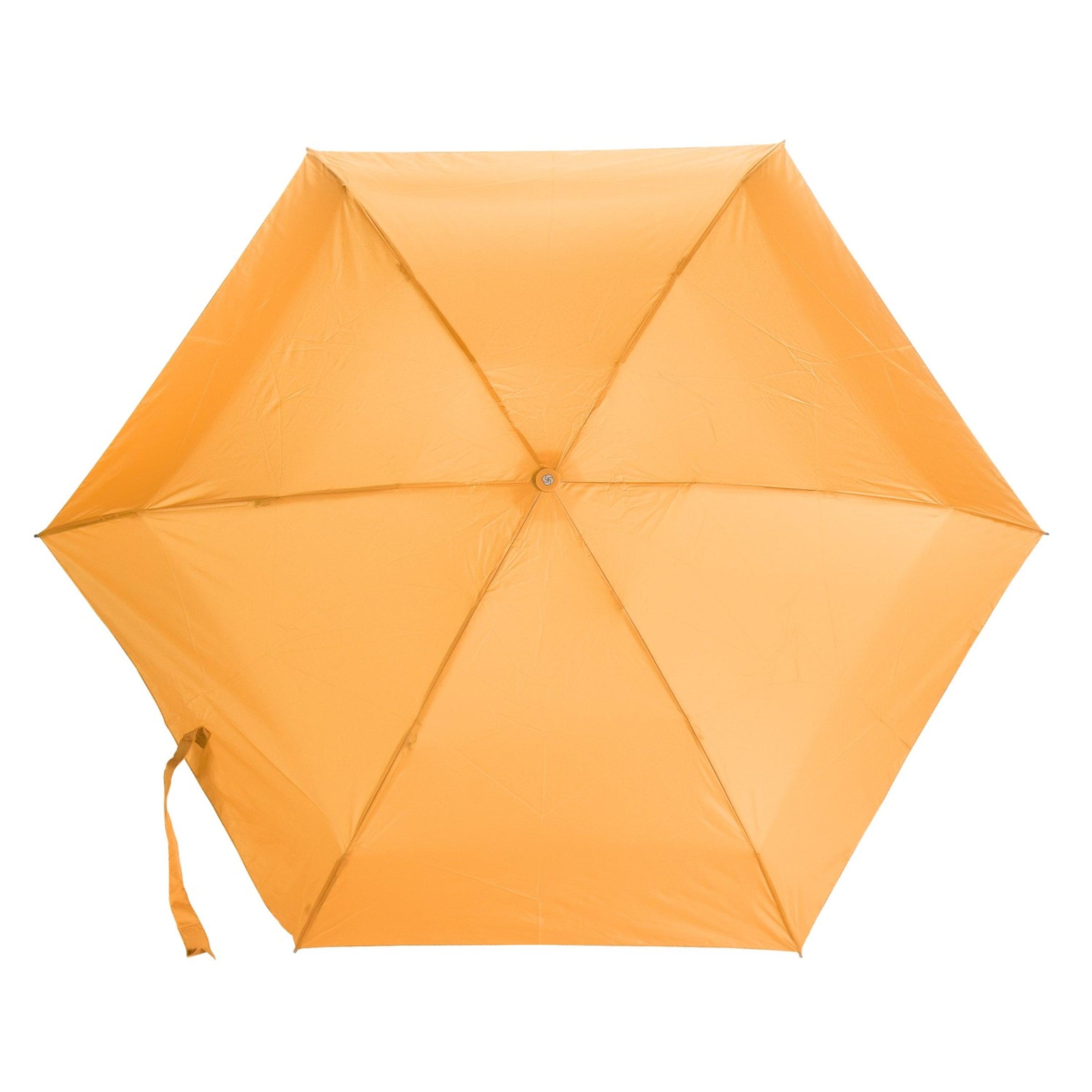 Mode-Stil Günstig Online SAMSONITE Minipli Colori Taschenschirm 17 cm Spielraum Sehr Billig Fälschung Günstiger Preis Freies Verschiffen Niedrigsten Preis zyqXNjqU