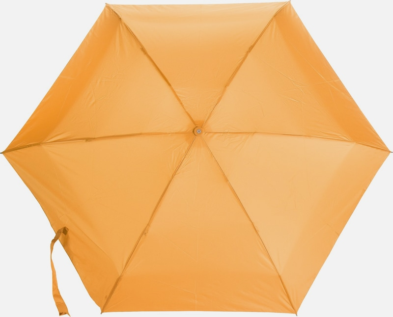 SAMSONITE Minipli Colori Taschenschirm 17 cm