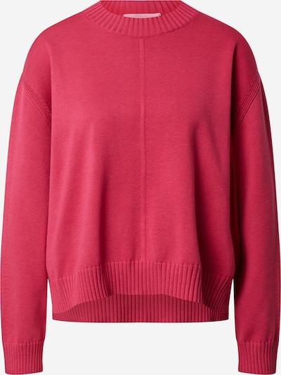 BOSS Пуловер 'Wamilas' в розово, Преглед на продукта