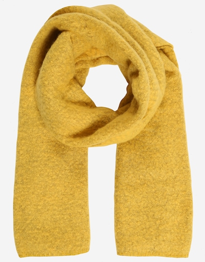 ONLY Scarf 'LIMA' in yellow, Item view