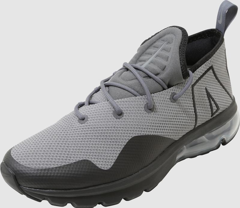 Nike Sportswear   Turnschuhe Turnschuhe Turnschuhe Air Max Flair 50 e1be41