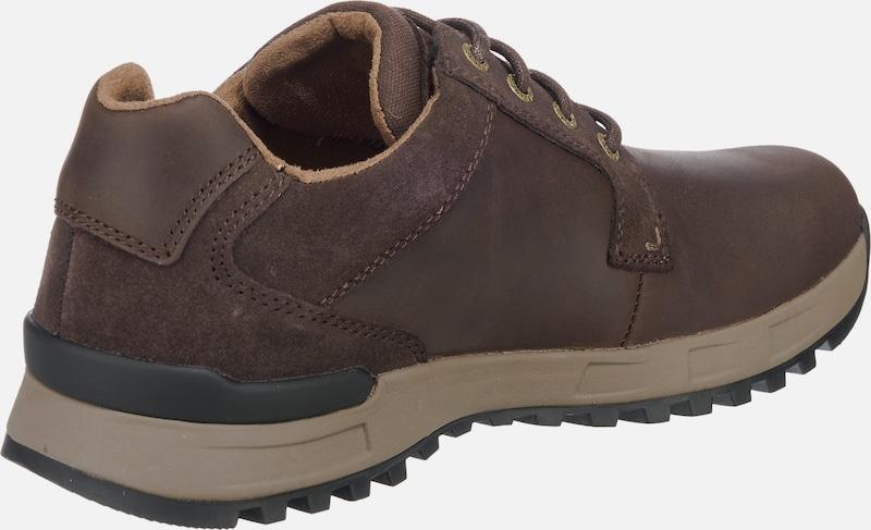 CAMEL ACTIVE Orbit 17 Freizeit Schuhe