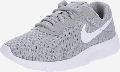 Nike Sportswear Tenisky 'Tanjun' - sivá / biela, Produkt