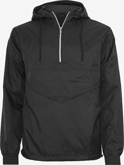 Urban Classics Přechodná bunda 'Windbreaker ' - černá, Produkt