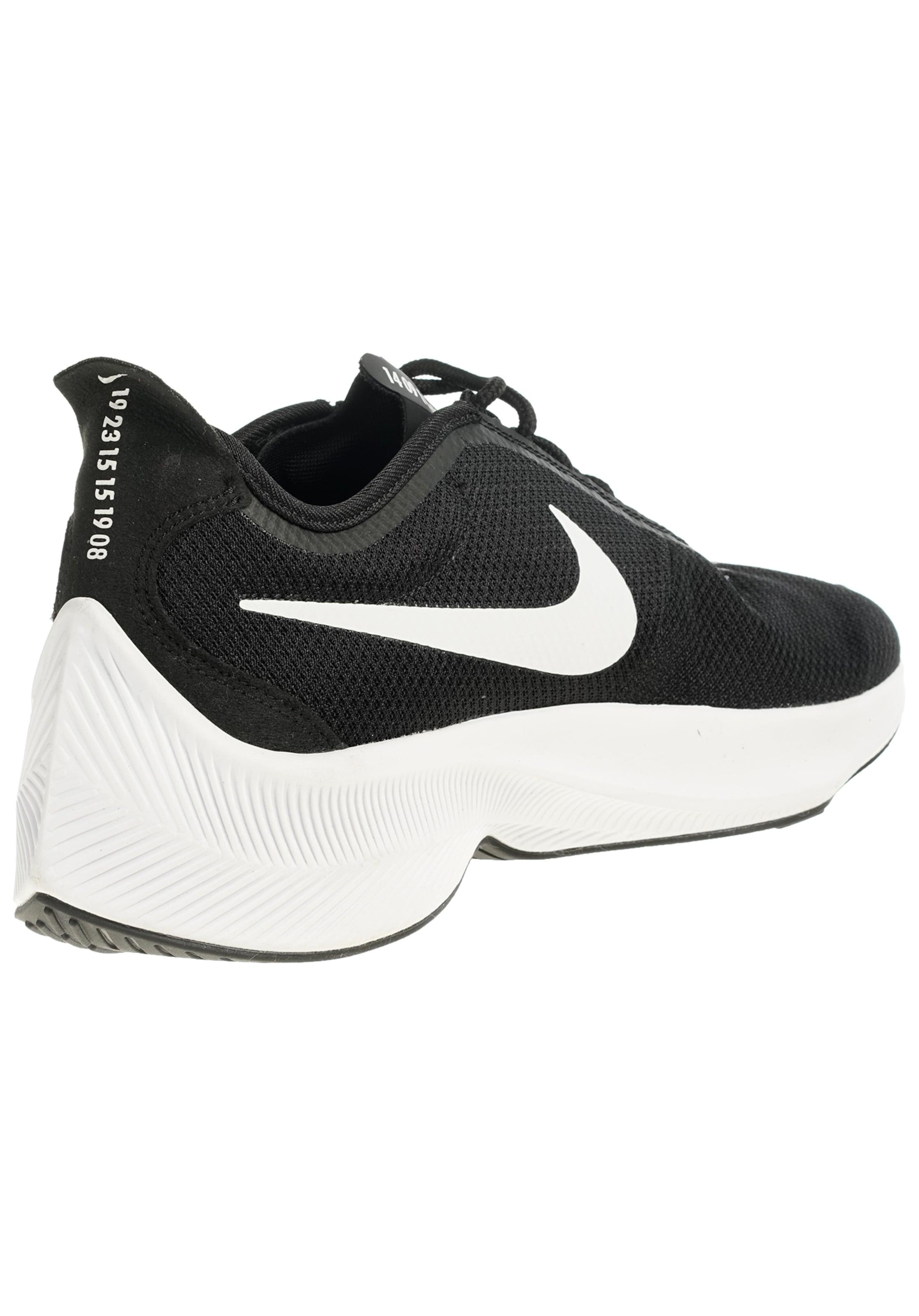 Nike Sportswear Sportswear Sportswear Turnschuhe 'Exp-Z07 Textil Markenrabatt 7b3603