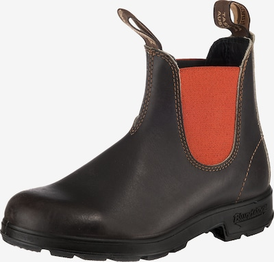 Blundstone Chelsea Boots in braun, Produktansicht