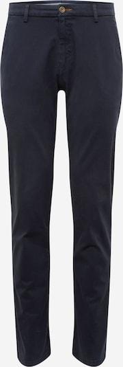bugatti Chino nohavice - námornícka modrá, Produkt