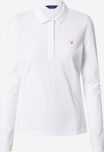 GANT Majica u bijela, Pregled proizvoda