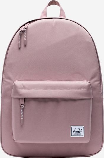 Herschel Batoh 'Classic' - růžová, Produkt