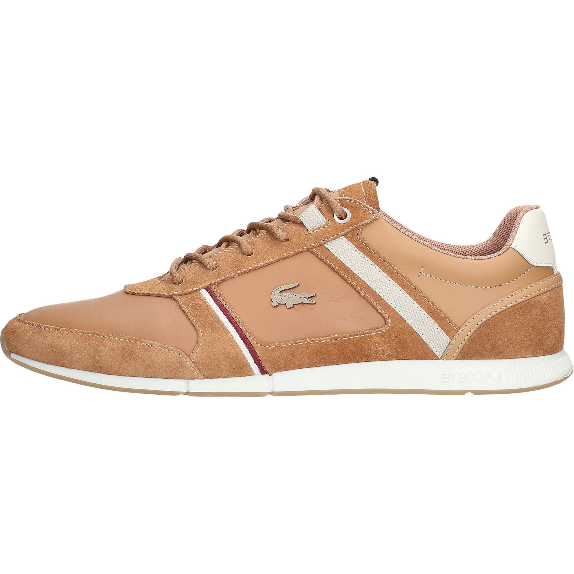 LACOSTE Menerva 118 1 Cam Sneakers