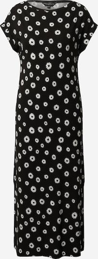 Dorothy Perkins Kleid in schwarz, Produktansicht