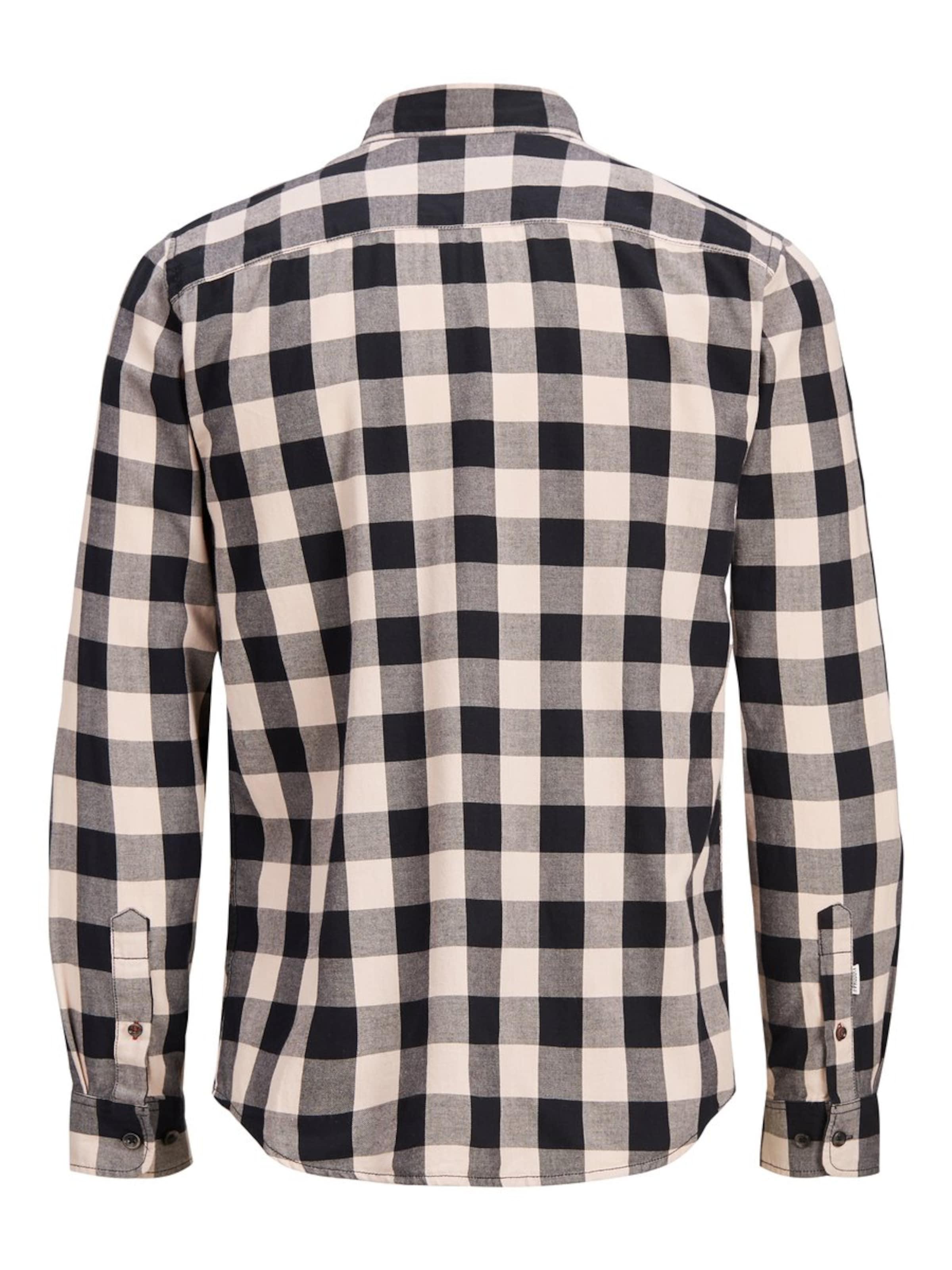 Hemd Hemd Schwarzmeliert Hemd Produkt Schwarzmeliert Produkt In In NudeSchwarz NudeSchwarz Produkt 1cTlFKJ