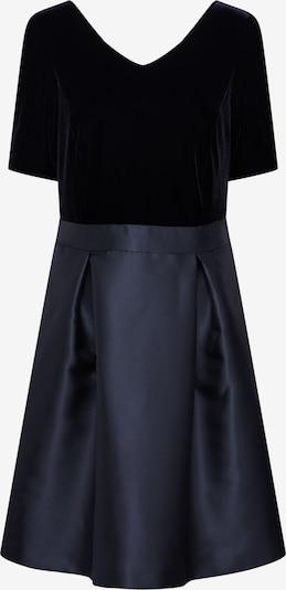 Esprit Collection Kokteilové šaty 'Dresses woven' - čierna, Produkt
