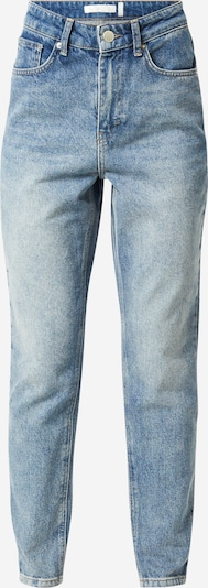Guido Maria Kretschmer Collection Jeans 'Melissa' in blue denim, Produktansicht